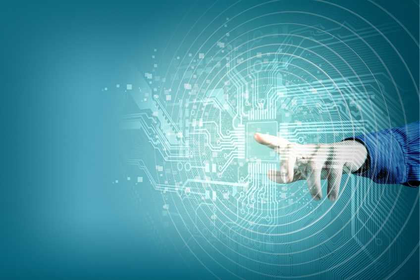 Quel avenir pour le grid computing ?