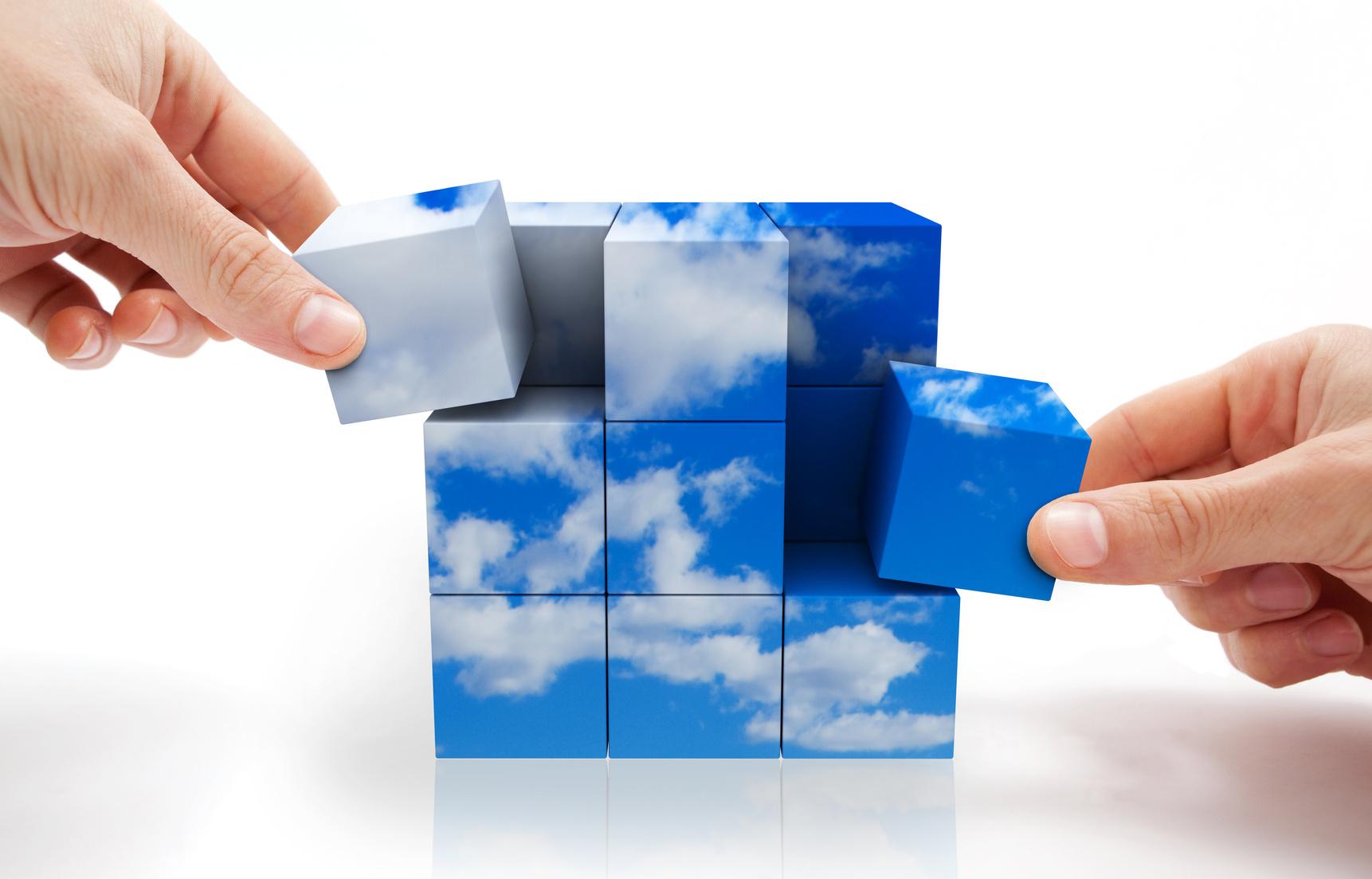 Sans maîtrise, le Cloud n'est rien…