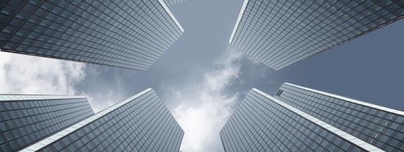 Transformer son capital humain, un bouleversement au sein des DSI