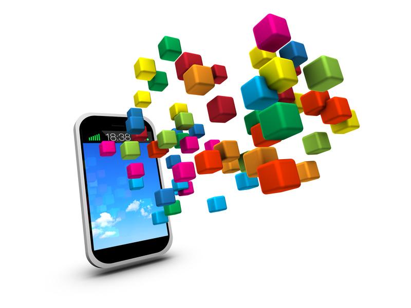 Objets communicants : le futur sera-t-il sans contact ?
