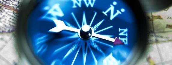 La gestion de portefeuilles de projets : se donner toutes les chances de succès dans la mise en œuvre !