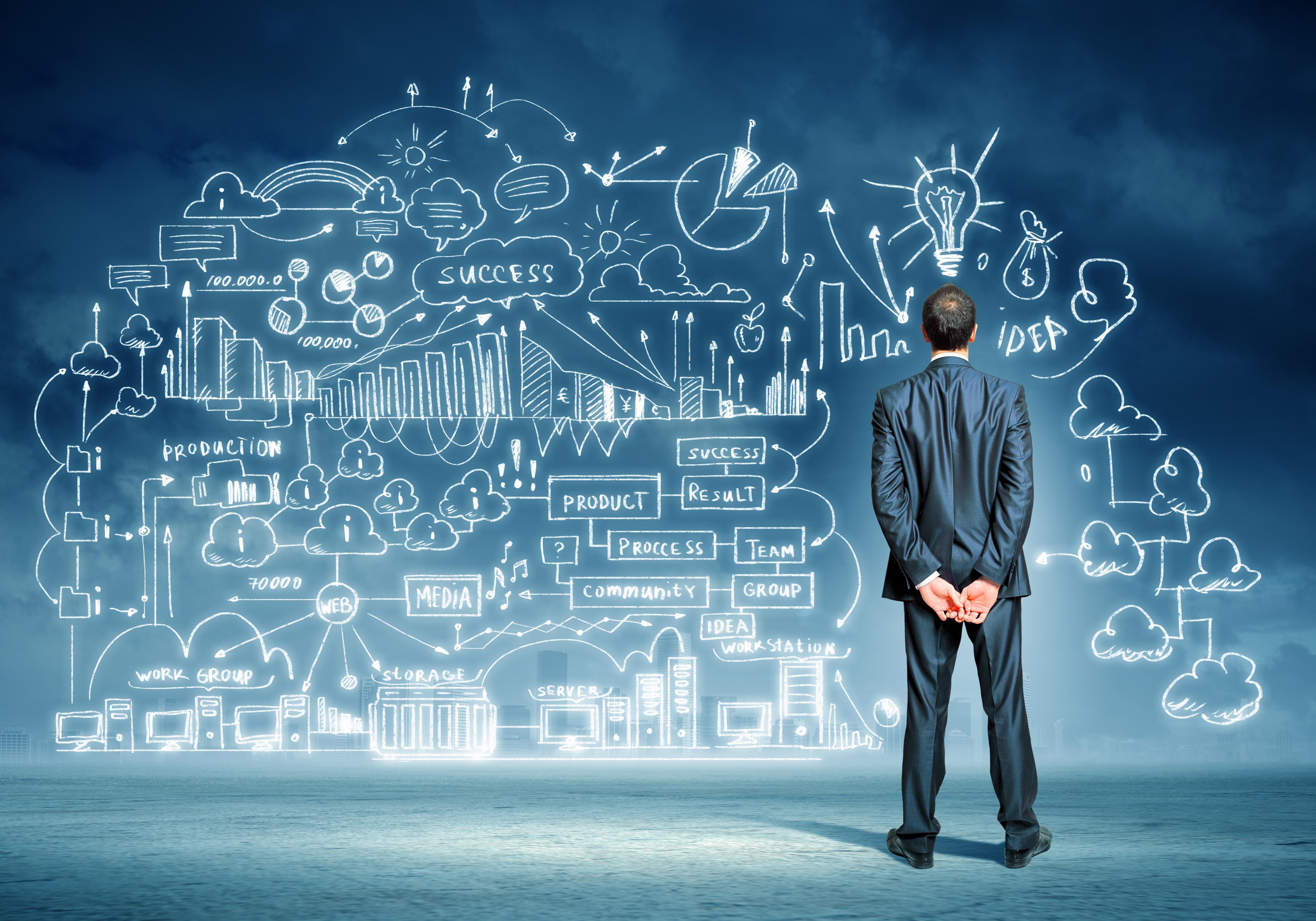 Identité numérique : de nombreuses initiatives à travers le monde