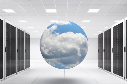 Comment le cloud bouscule les télécoms de l'entreprise