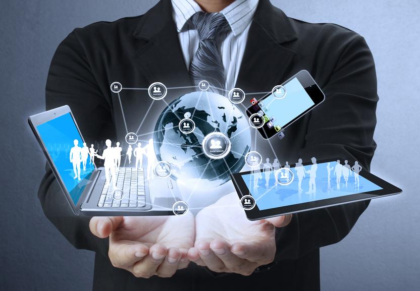 L'identité numérique, vecteur de confiance