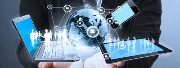 Identité numérique : quel état des lieux aujourd'hui en France ?