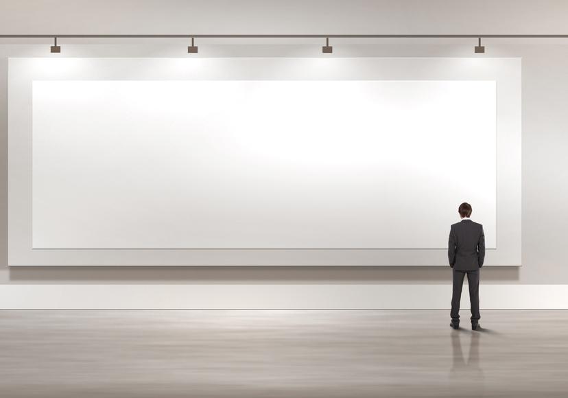 Que souhaiter pour la sécurité de l'information en 2014 ?