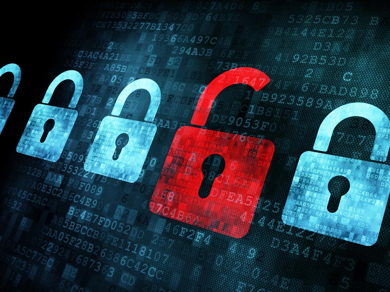 La sécurité de l'information, au service de la relation client