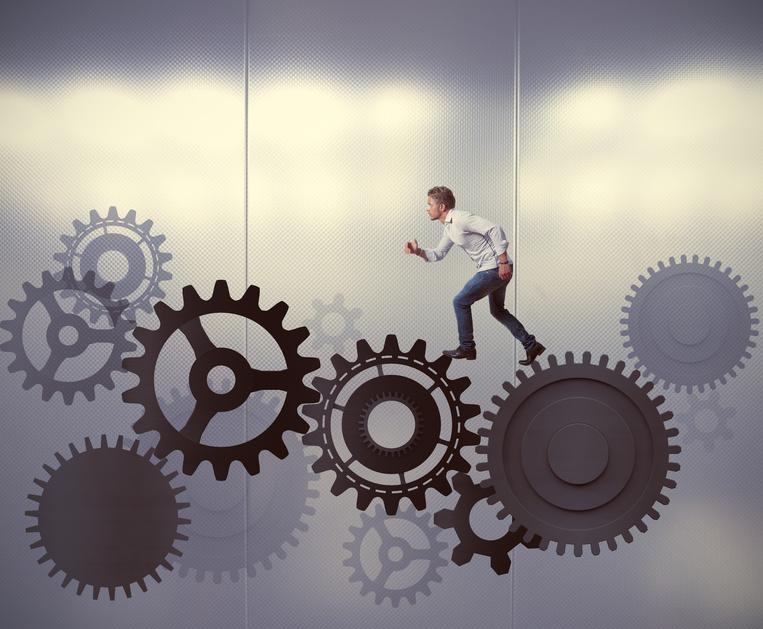 Vendor Management Office : un levier clé de performance des fournisseurs de la DSI
