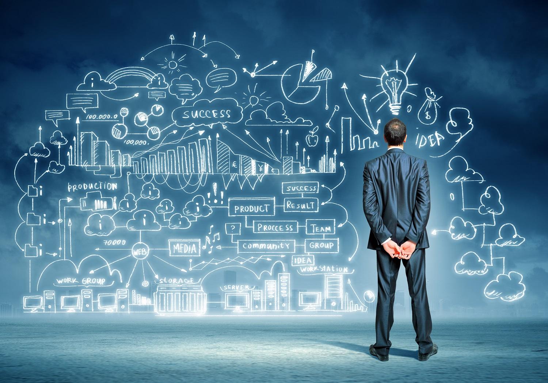 Open API ou Open Data ? Le cœur des DSI chavire…