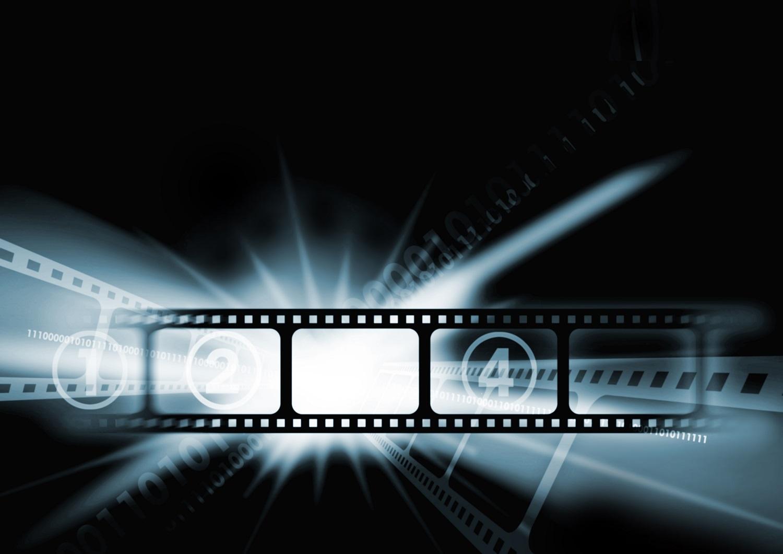 Cybersécurité au cinéma: la fiction est-elle à la hauteur de la réalité ?