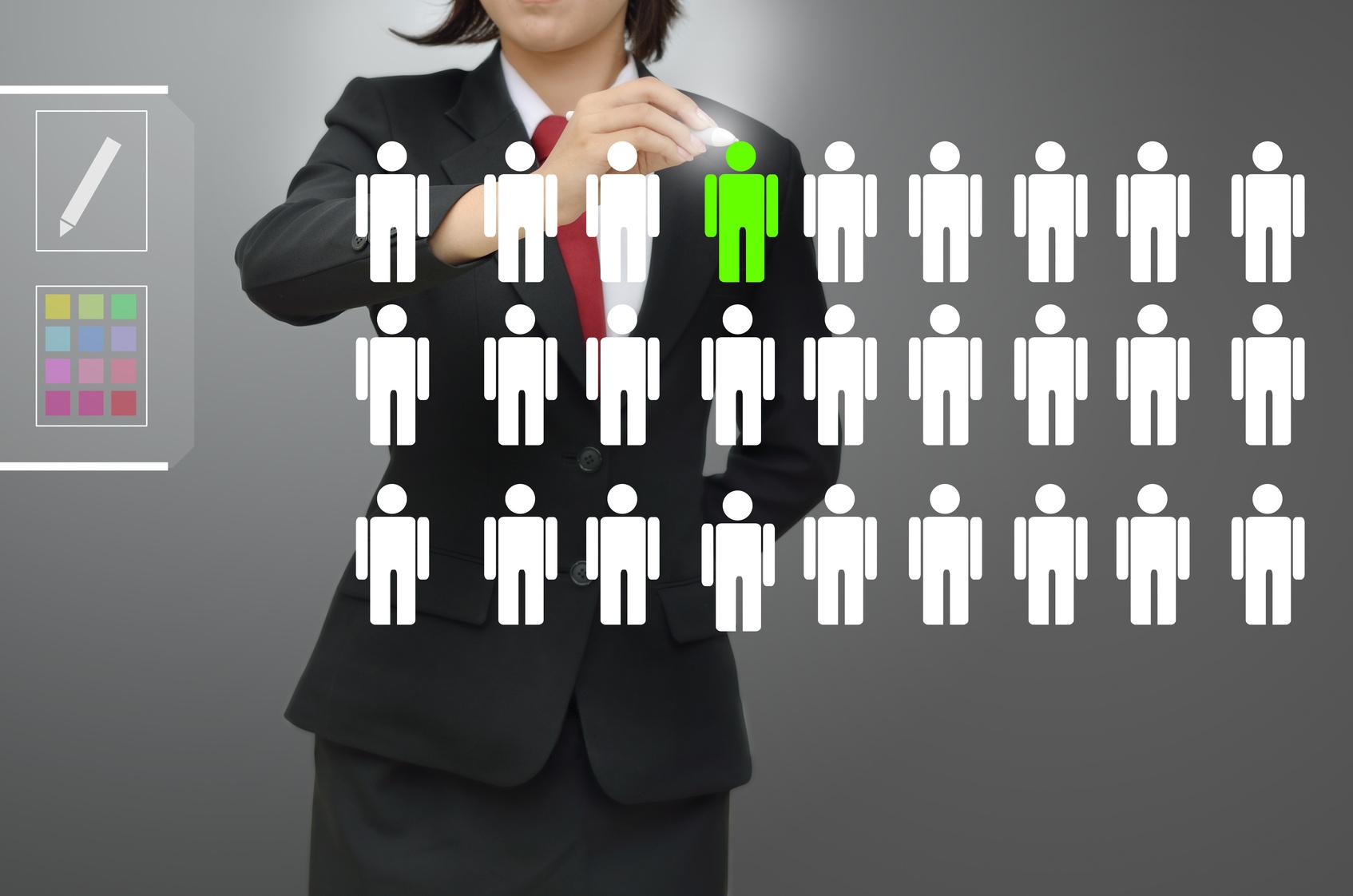 SAP : le parent pauvre de la gestion des identités et des accès ?