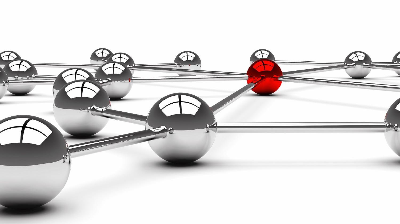 Supply chain : le maillon faible ?