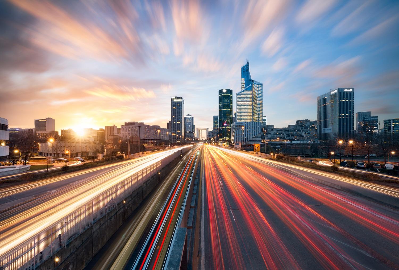 2015 dans le secteur du transport : conquête, reconquête et fidélisation des clients
