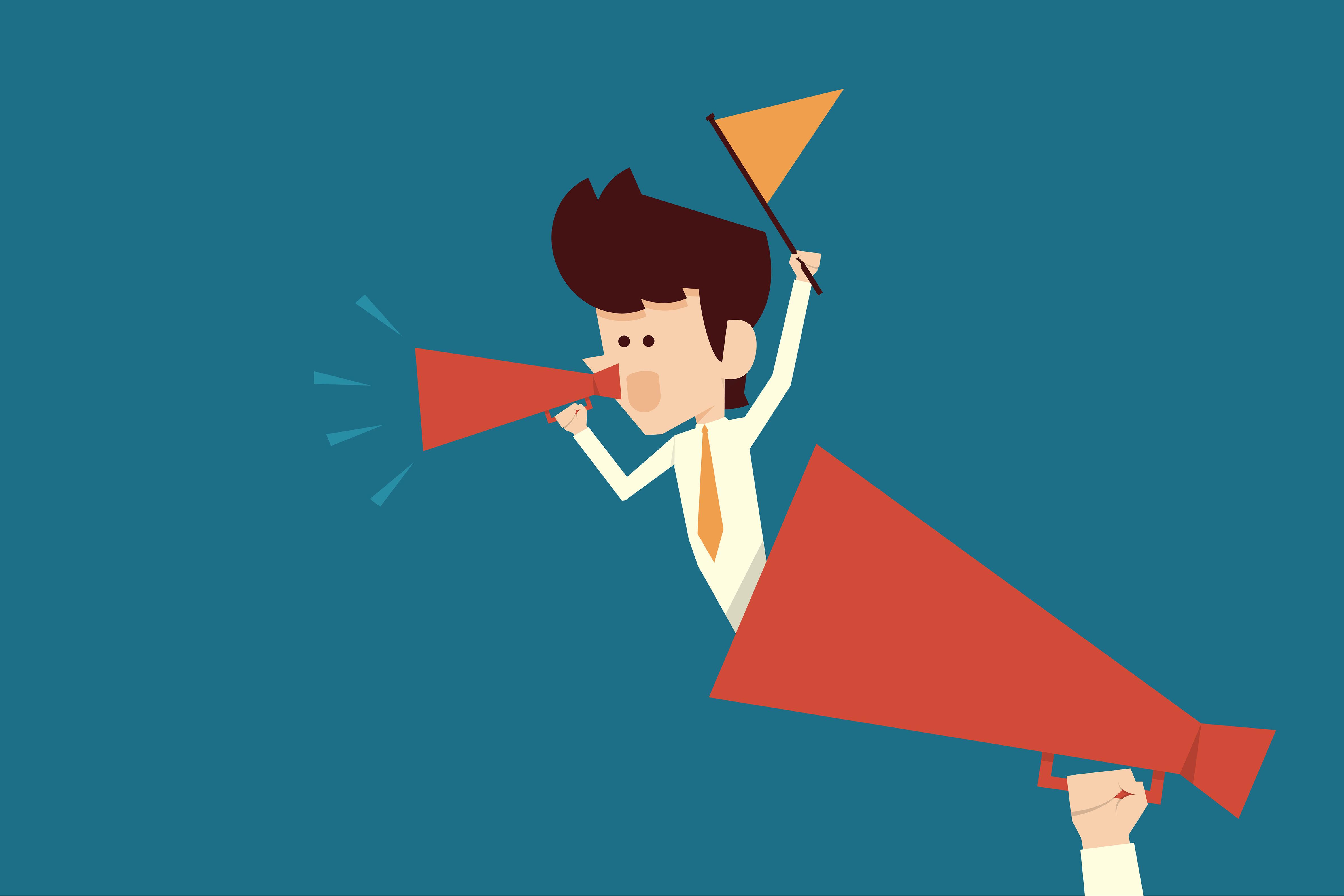 DSI : responsabilisez les managers en tant que relais RH
