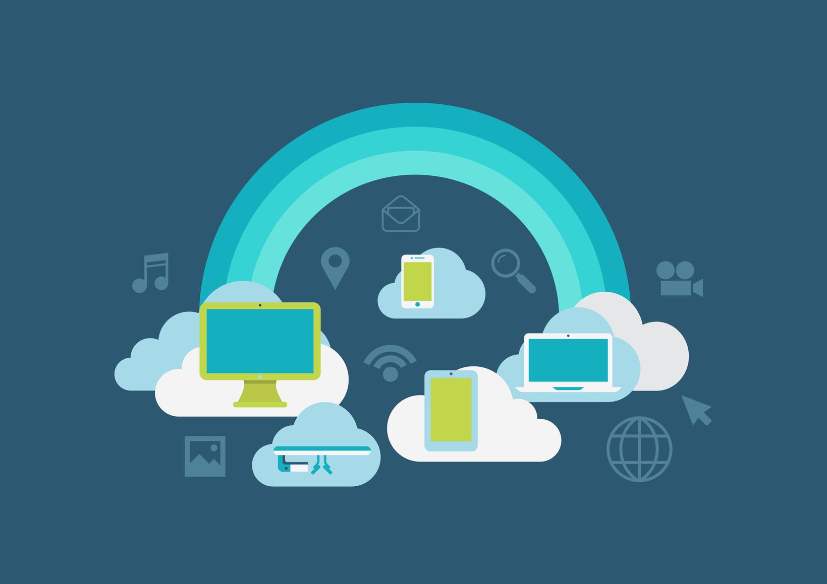 Rendre son SI digital ready pour accueillir un CRM et des outils vendeurs repensés
