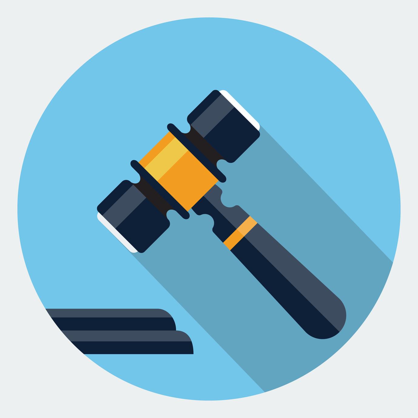 Privacy by design : anticiper pour mieux protéger (2/2)