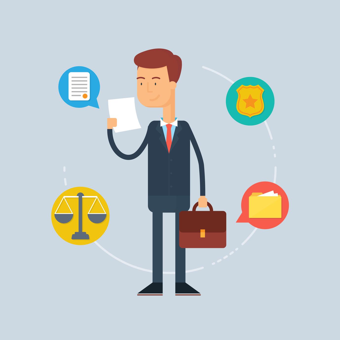Nouveau règlement européen sur la protection des données personnelles : anticiper les 3 impacts majeurs