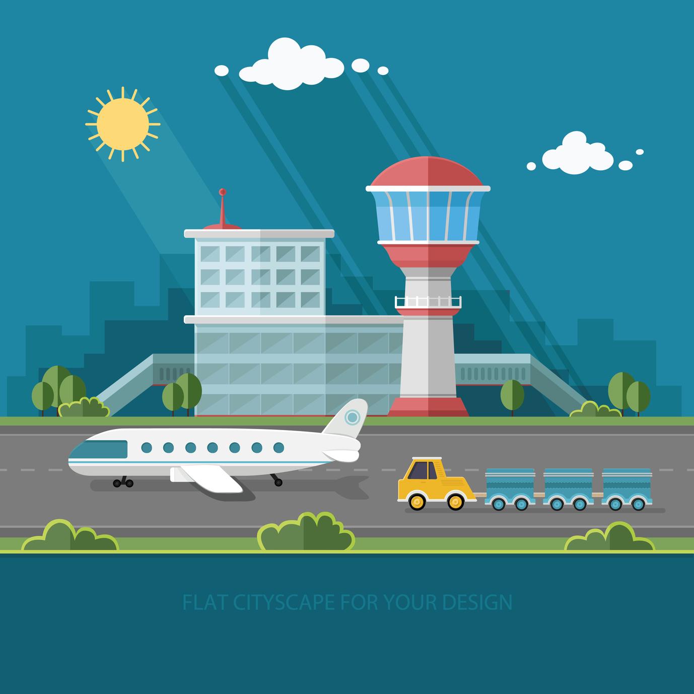 Passage au protocole IP : quelles conséquences pour la cybersécurité dans l'espace aérien ?