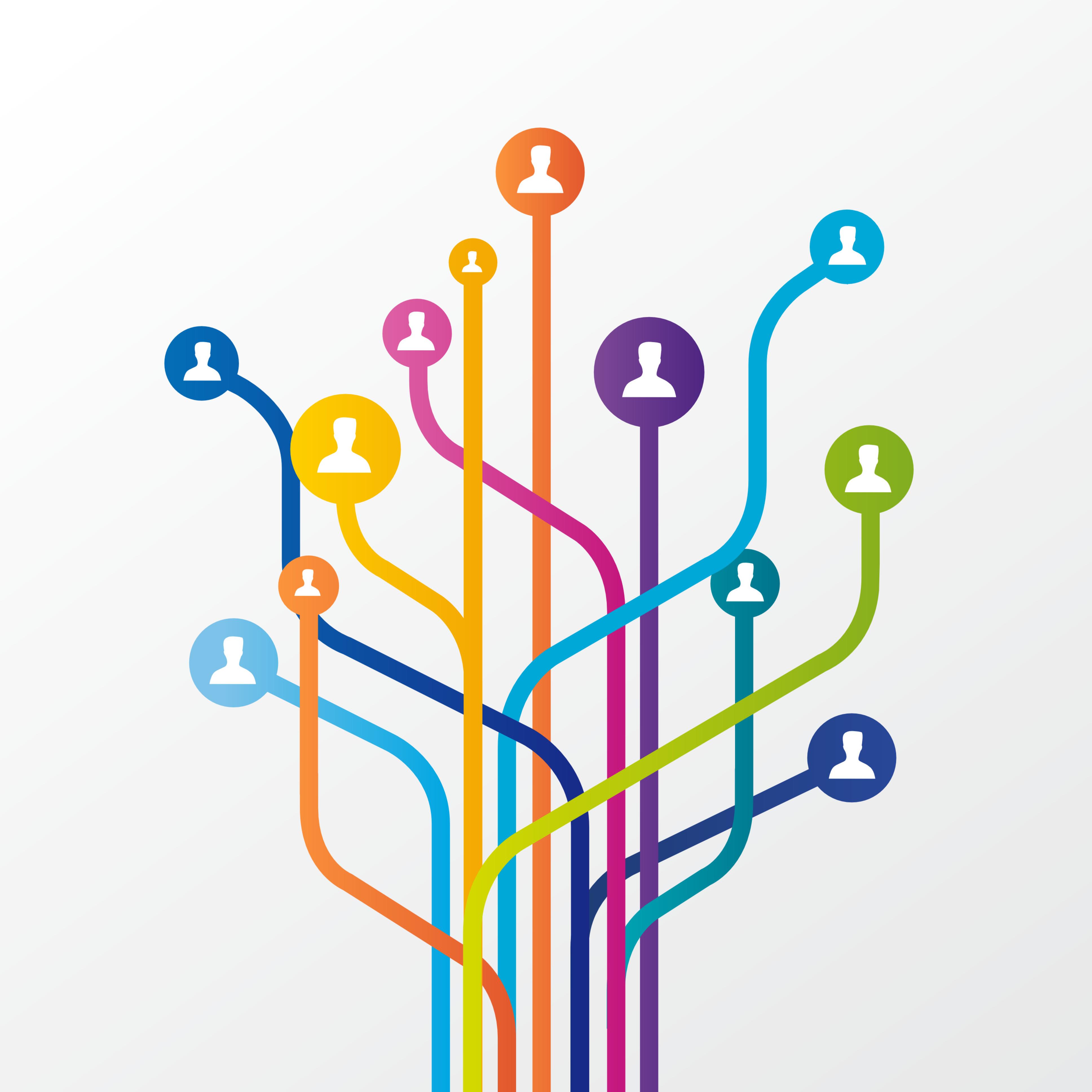 Le Software defined networkingpourrait-il devenir le réseau d'aujourd'hui ?