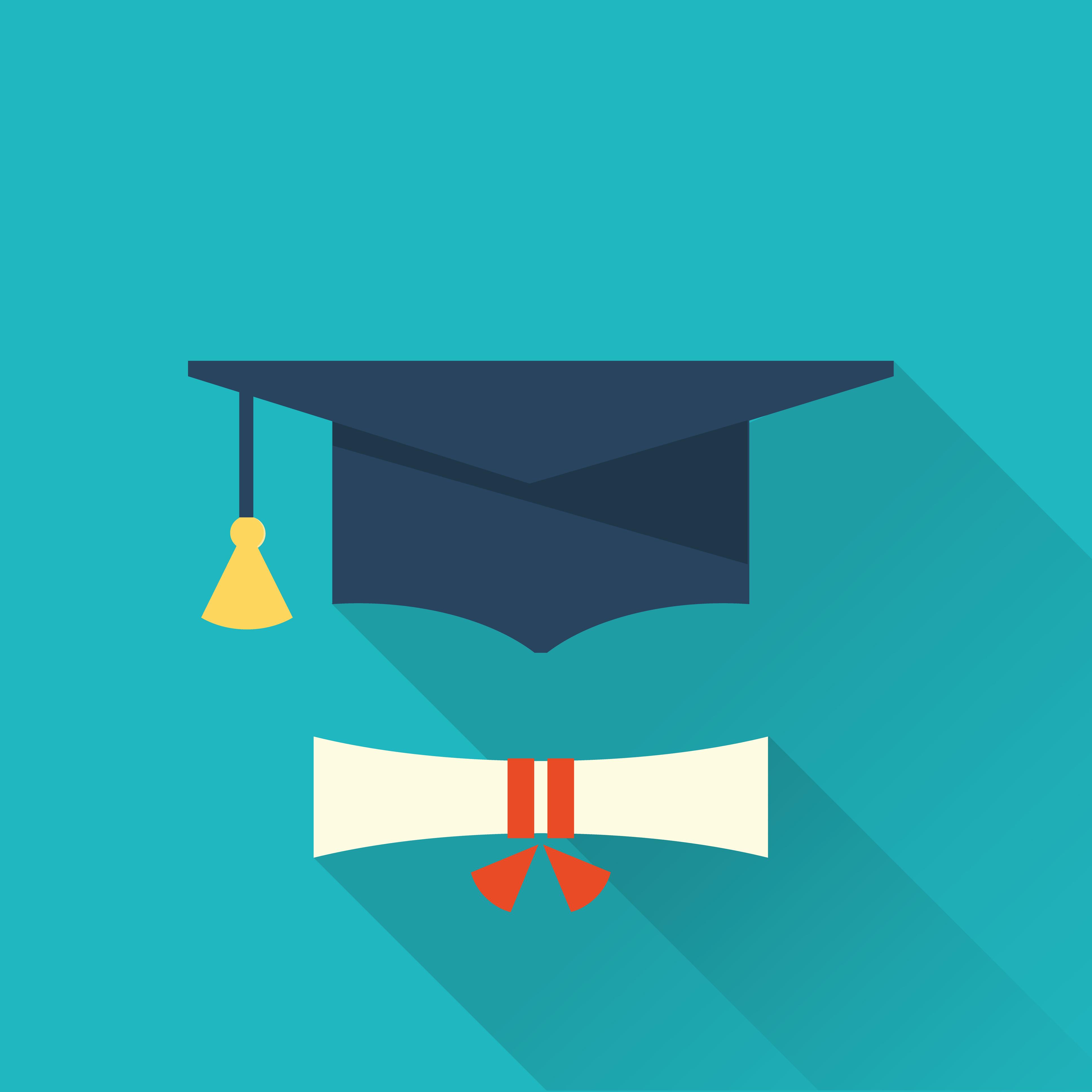 Le digital a-t-il réellement révolutionné la formation professionnelle?
