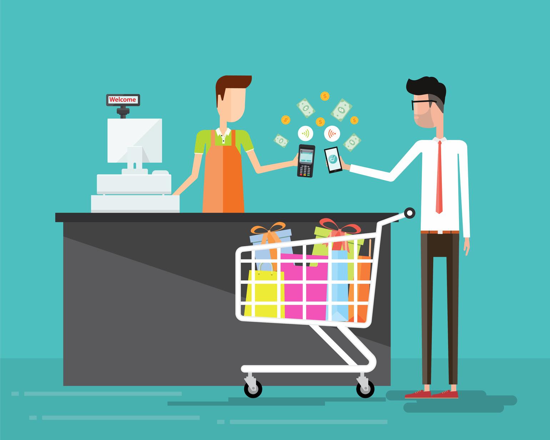 La DSP2 : une directive sur les services de paiements qui prône la concurrence