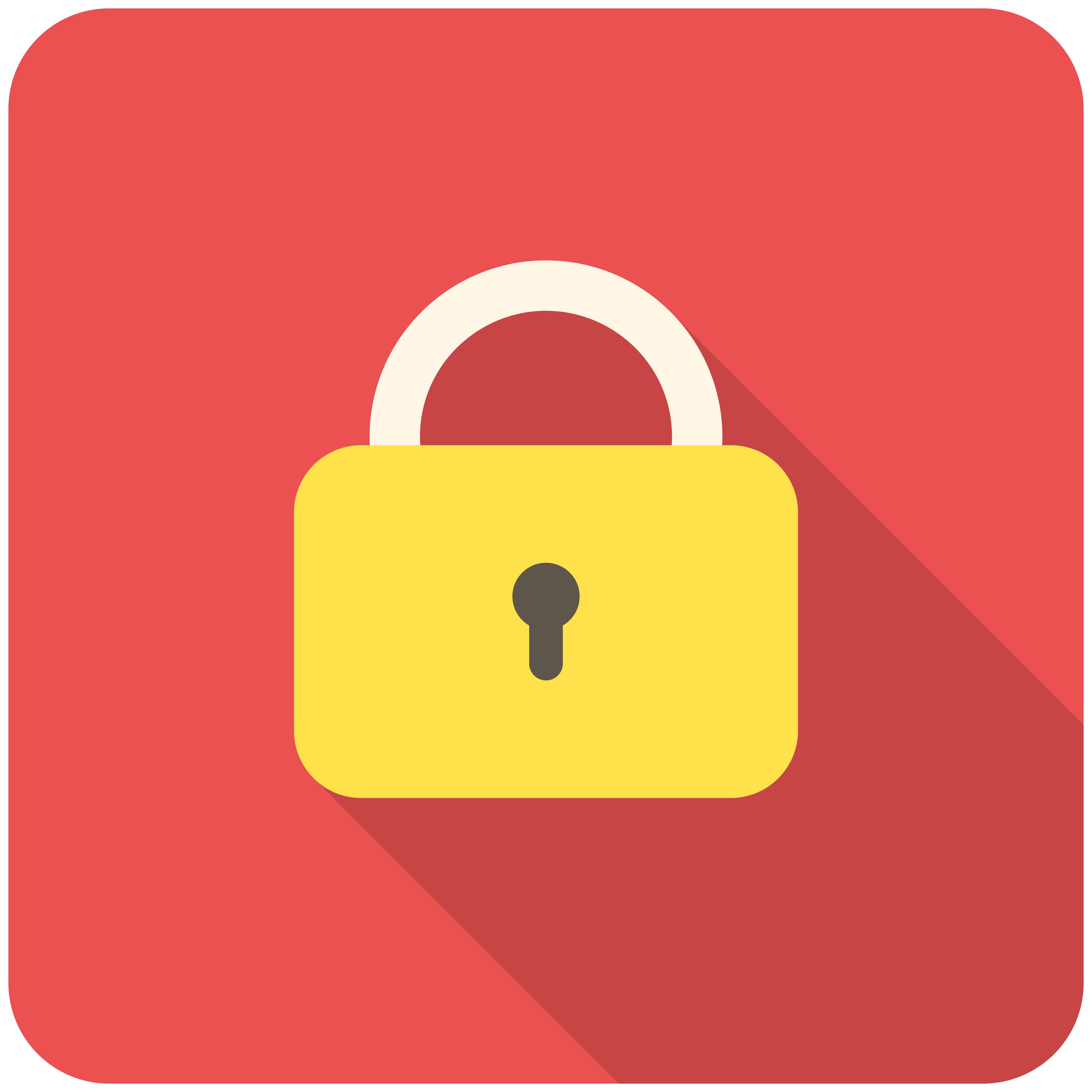Transfert des données UE-USA : le Safe Harbor remplacé par le Privacy Shield