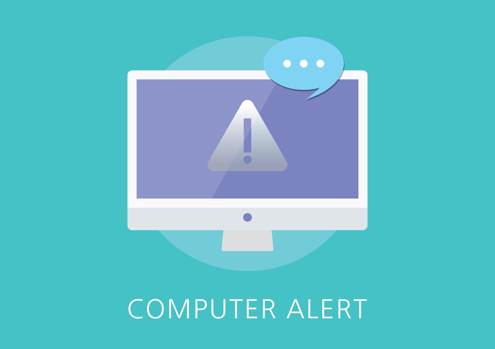 Le jour où les ransomwares ont changé de dimension ?