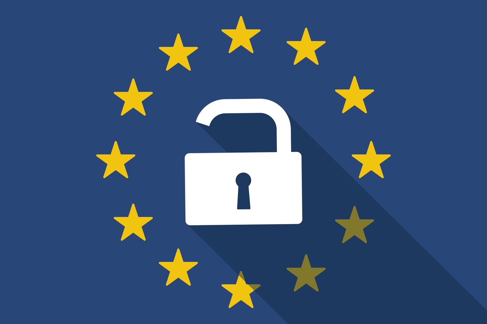 L'Europe de la cybersécurité : peut-on y croire ?