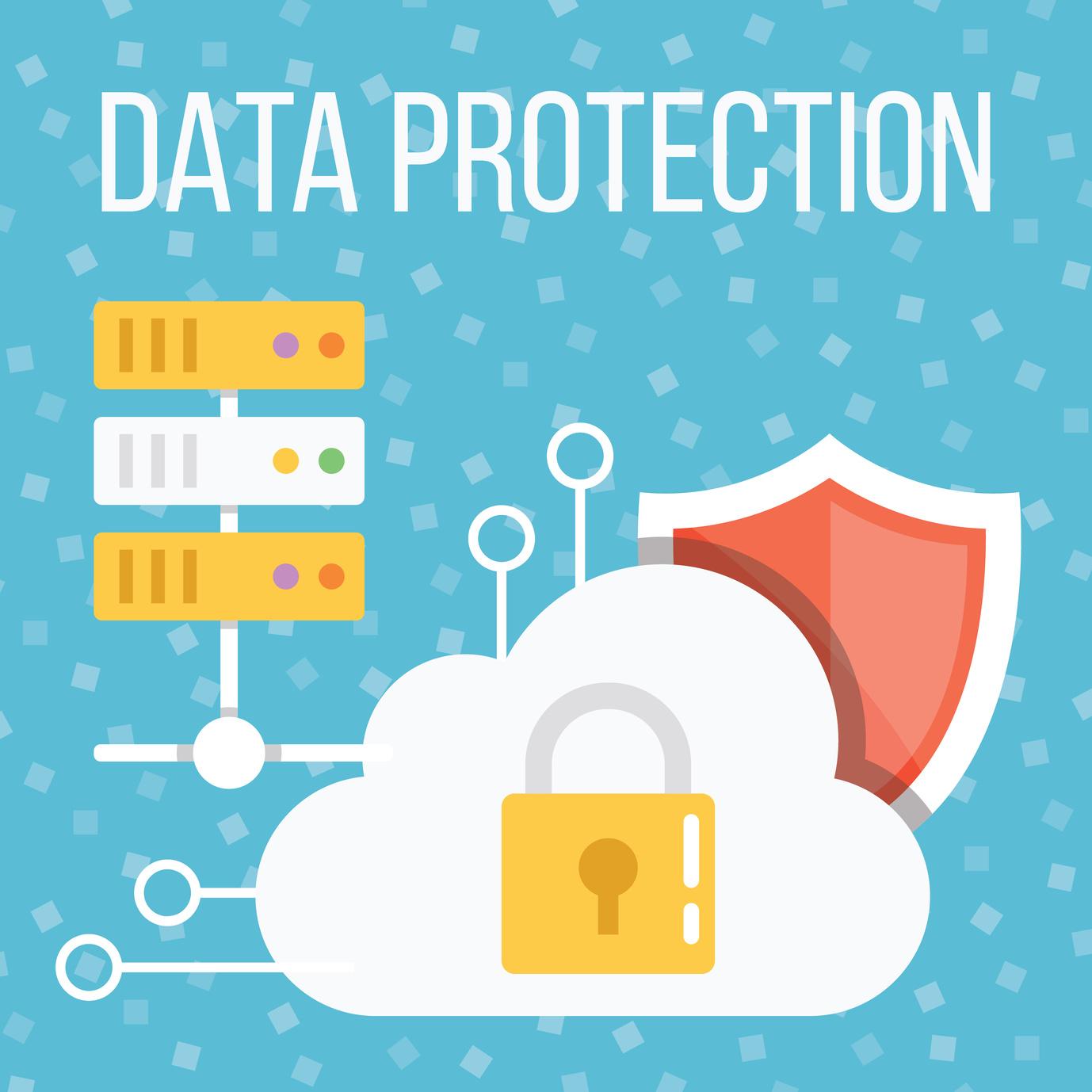 Nouveau règlement Européen sur la protection des données personnelles : quels impacts suite à la version du trilogue ?