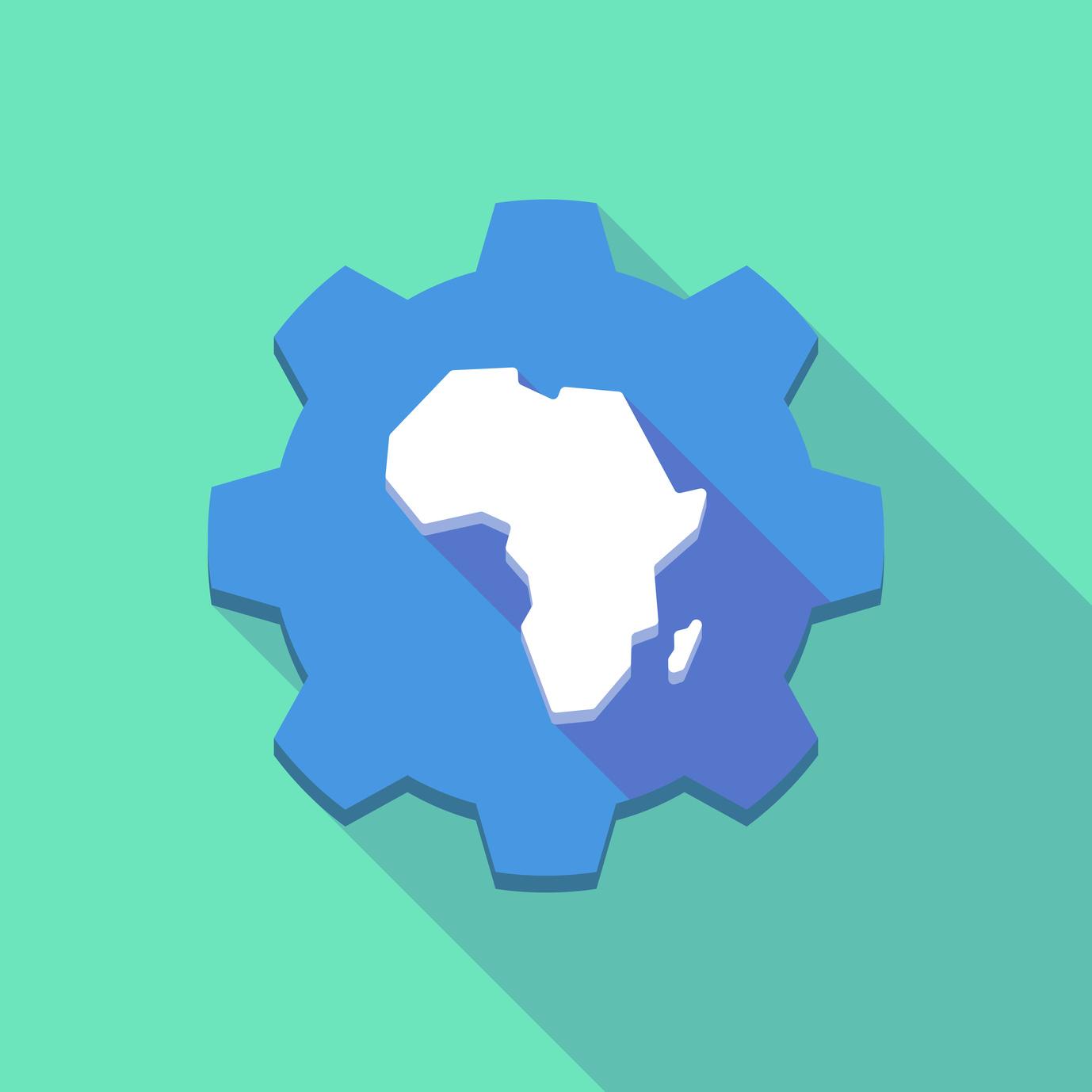 Cybersécurité en Afrique : état des lieux et perspectives