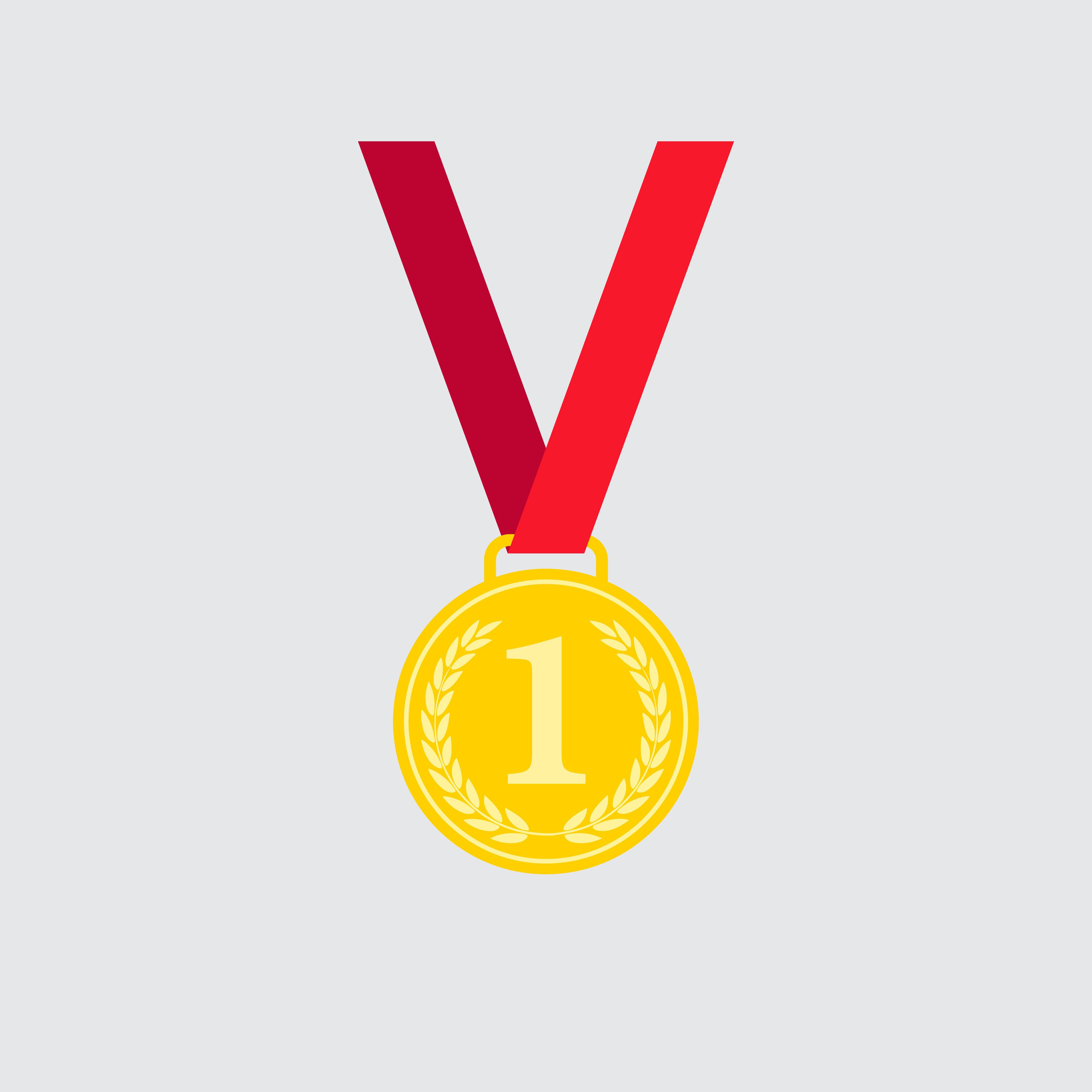 JO2016 : qui aura la médaille d'or chez les cybercriminels ?