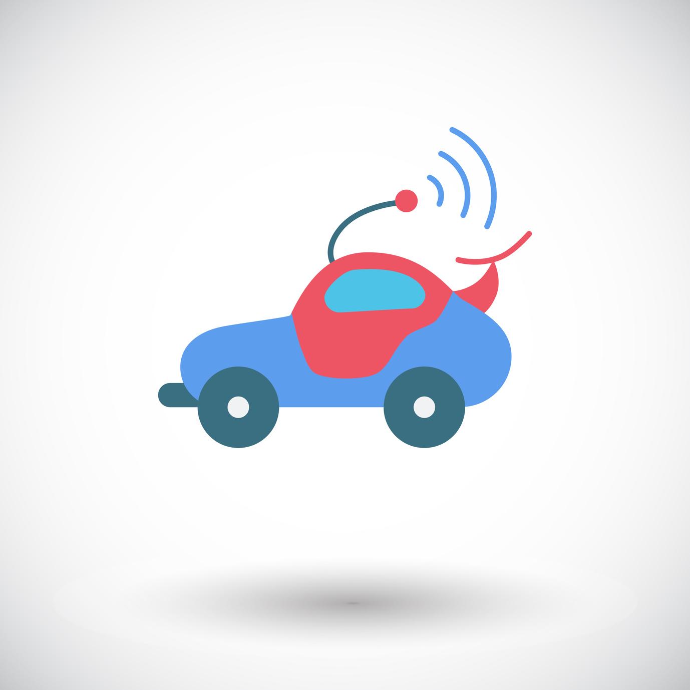 Saga 3/3 : La sécurité des véhicules connectés, les réponses pour une transformation nécessaire !