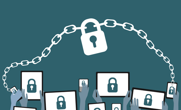 7 drivers transforming Identity & Access Management (IAM)