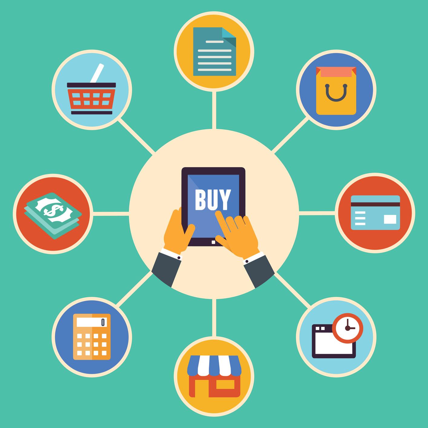 Sécurité des opérations financières en ligne en 2020 : Quelles limitations à l'efficacité de la DSP2 ? (2/2)