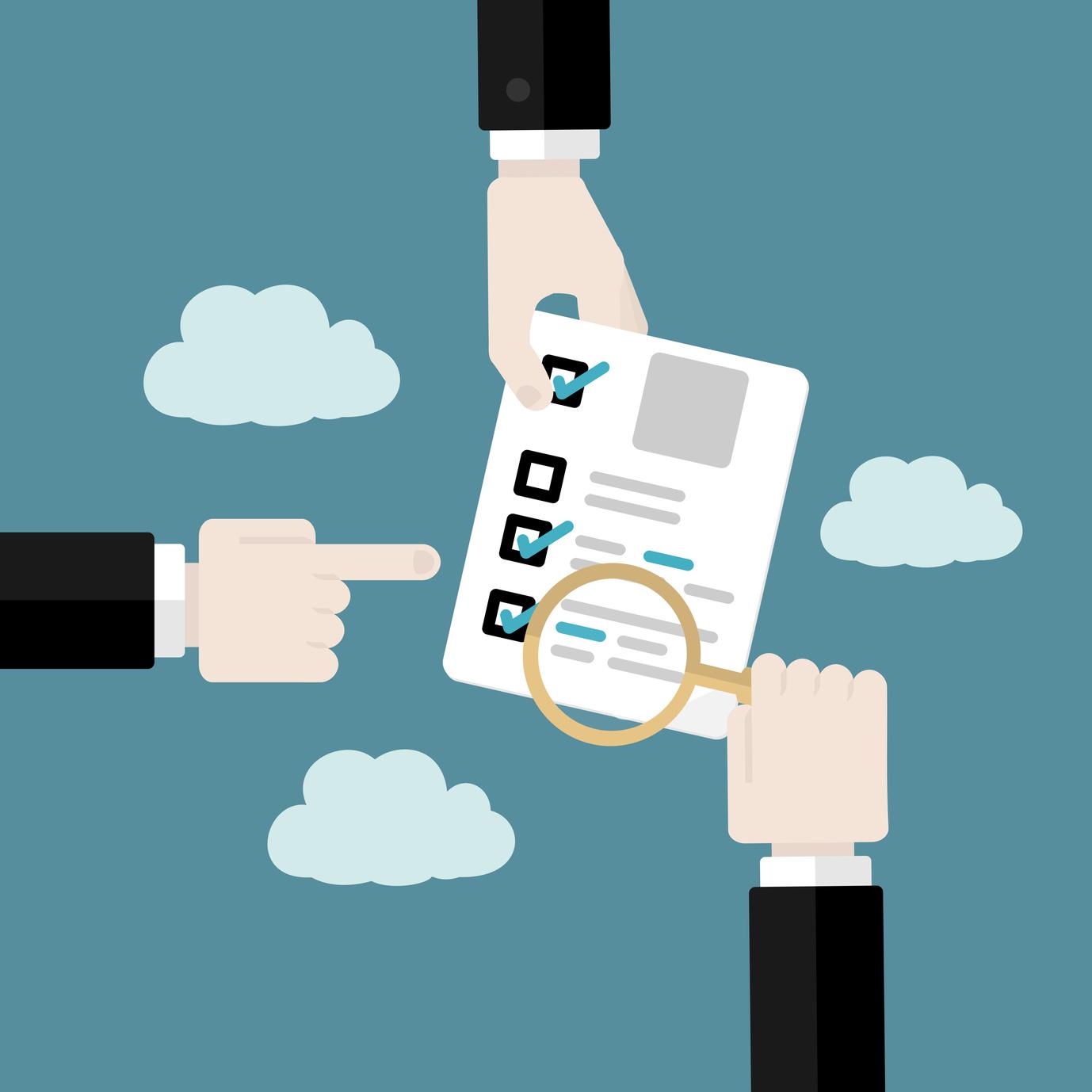 La due diligence «cyber», nouvel élément de valorisation d'une entreprise