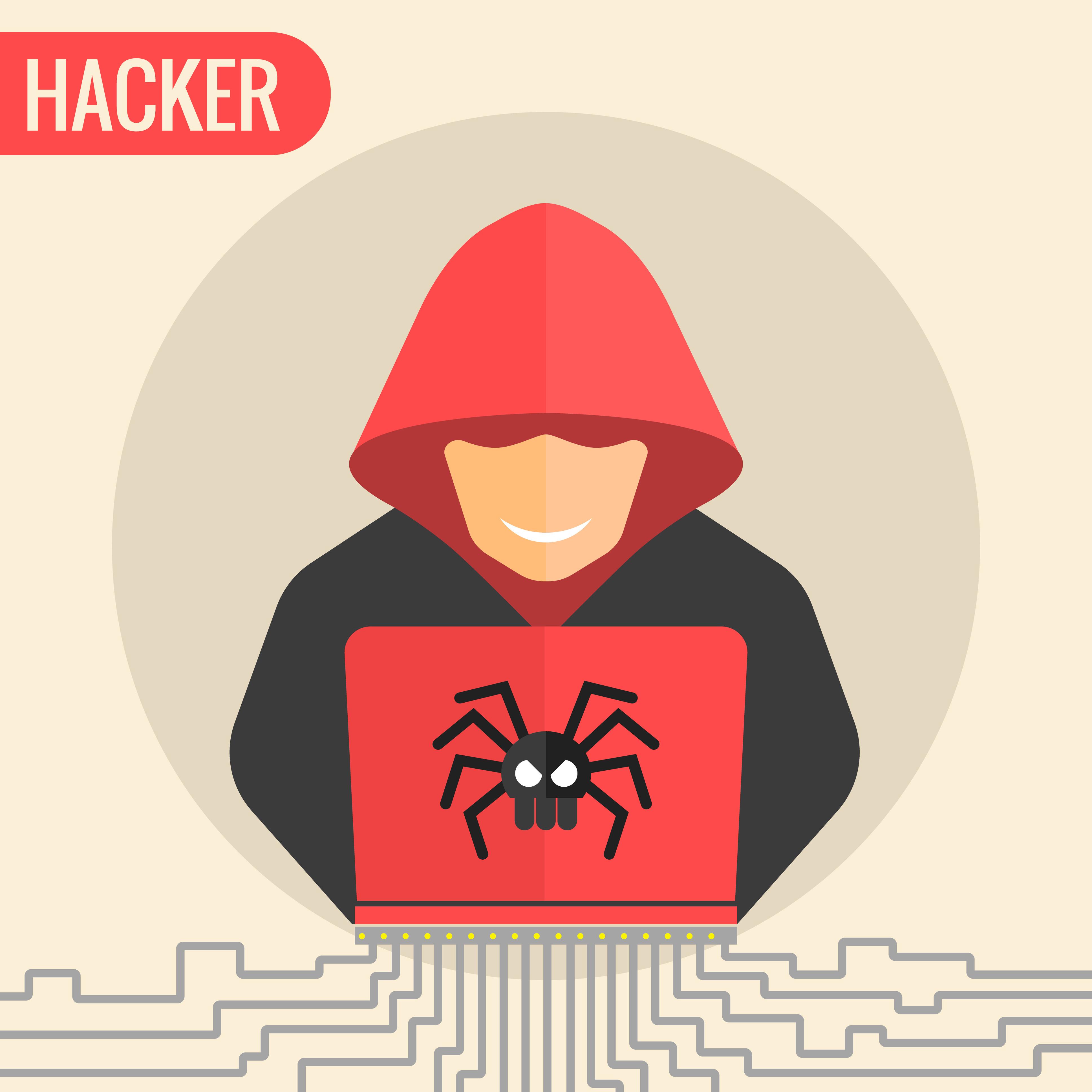 Décryptage de l'attaque «Golden SAML» de CyberArk