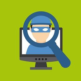 Deceptive Security : comment arroser l'arroseur ?