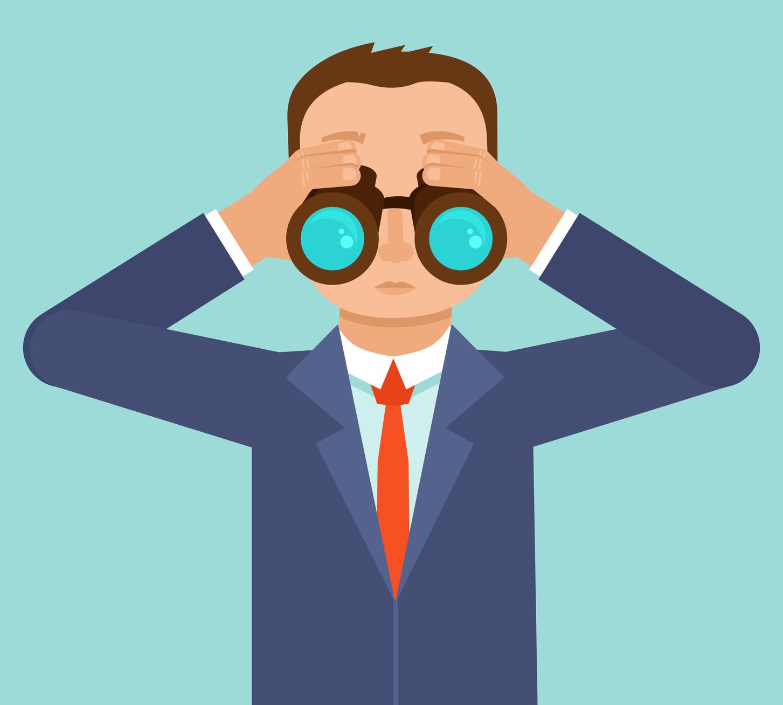 Conformité au RGPD : où en sont les entreprises ?