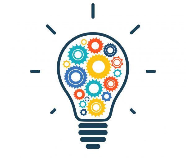 La cybersécurité dans les transformations agiles des organisations