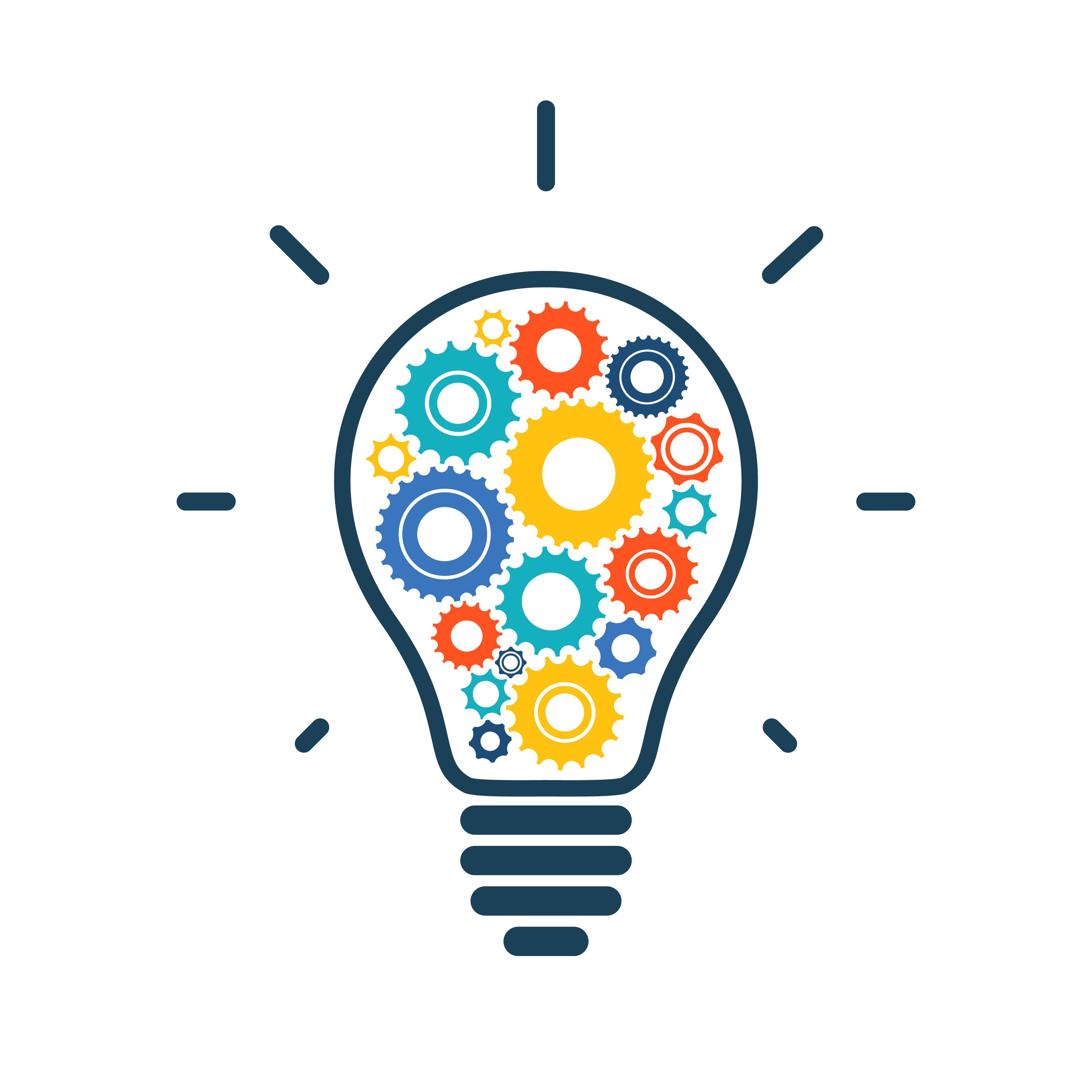 Transformations agiles des organisations: vers un changement structurel d'approche pour la cybersécurité