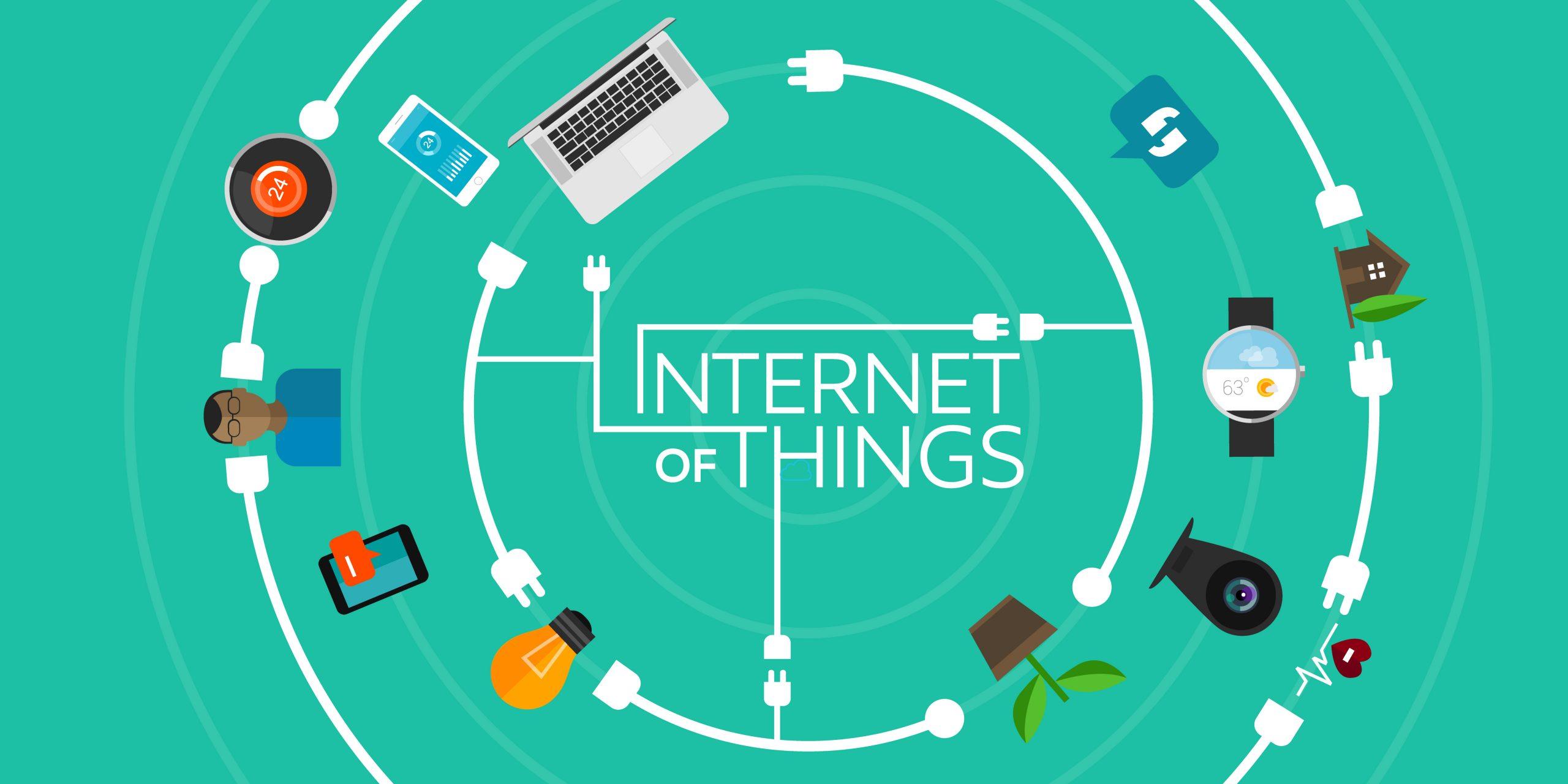 IAM of Things, un marché émergeant mais un besoin déjà présent