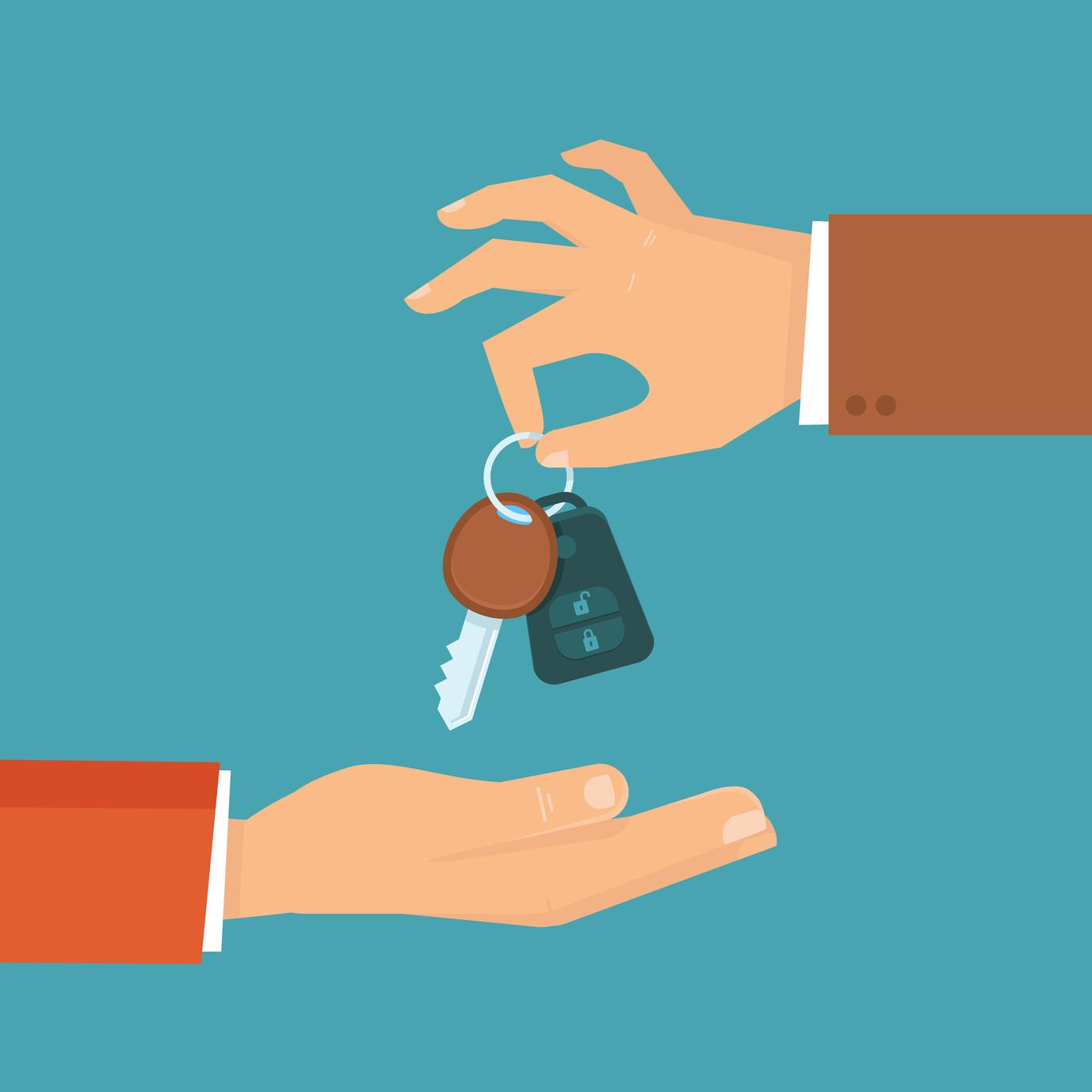 Créer une relation de confiance avec son comité exécutif : première étape, la sensibilisation !