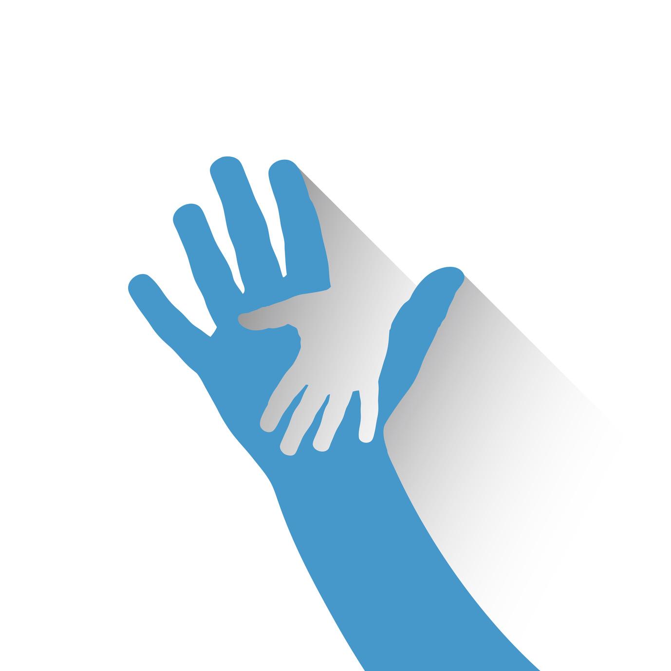 Récit de la création du nouveau programme de sensibilisation interne de Wavestone (2/2)