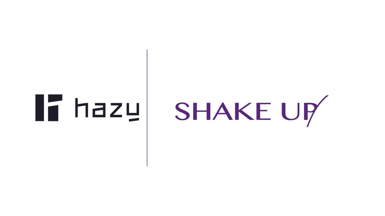 Hazy | Shake'Up – Comment des données synthétiques auraient pu nous permettre de nous préparer à cette pandémie ?