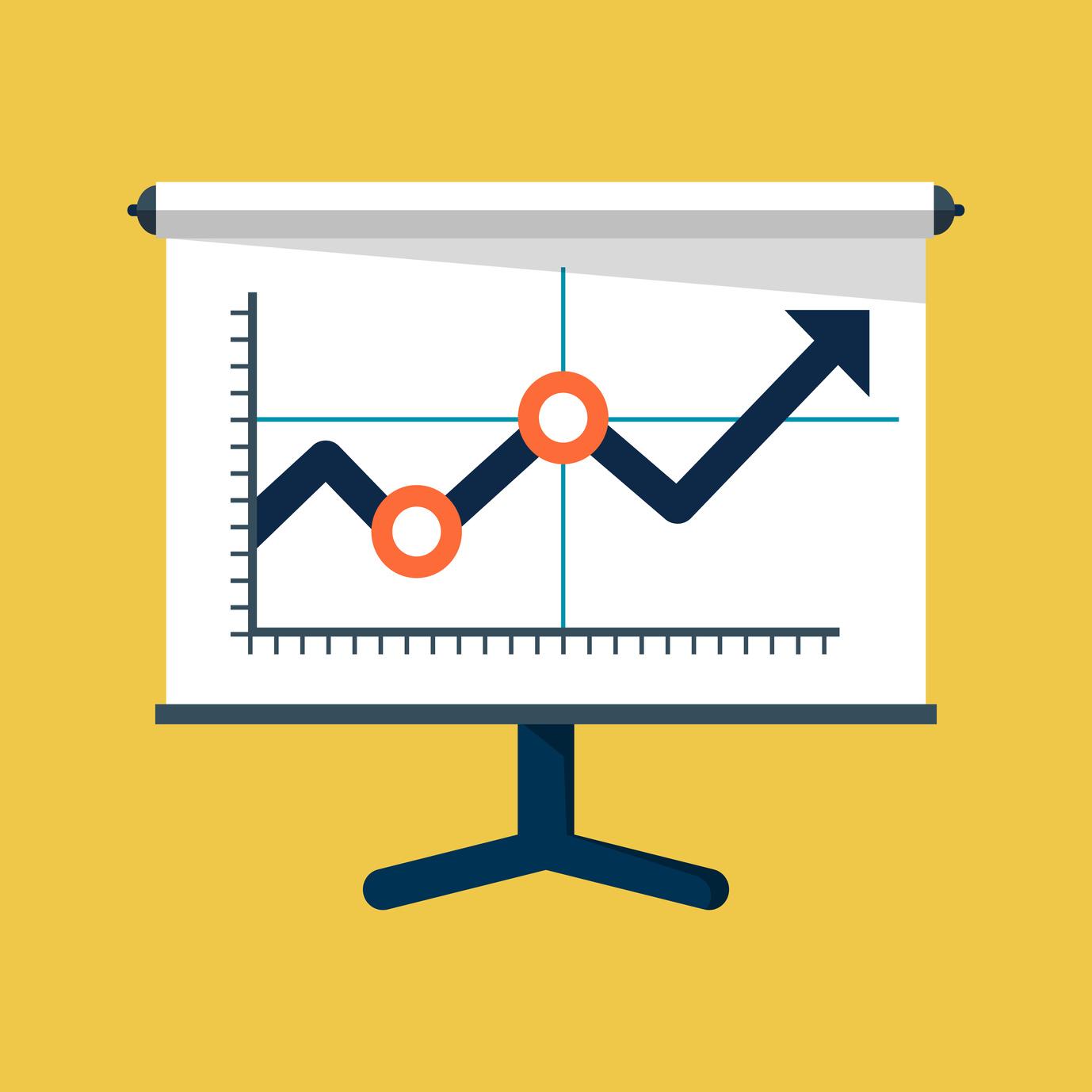 Estimation quantifiée du risque(2/2) : Quelles données, quels outils?