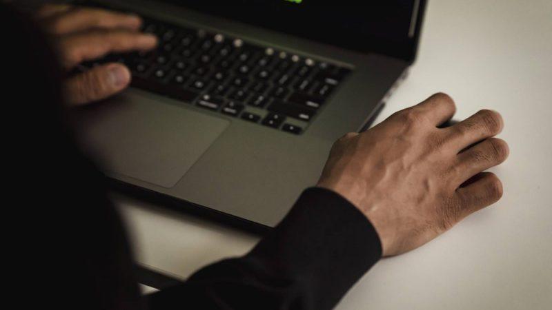 Comment maîtriser l'administration dans Microsoft 365 ?