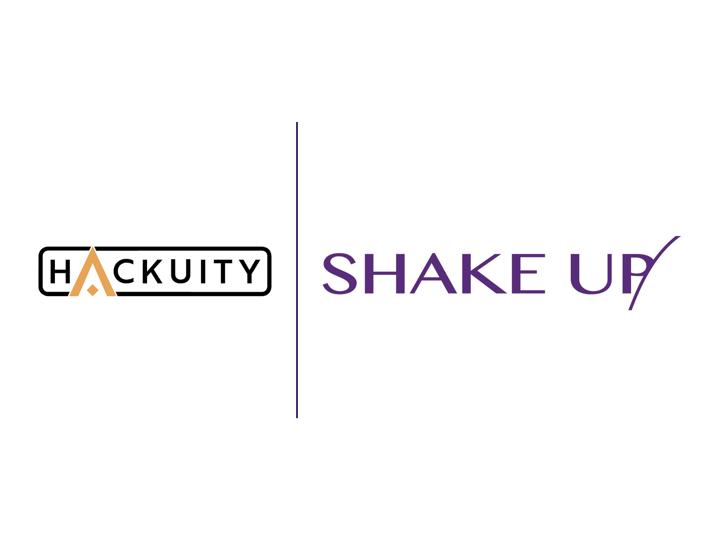 Hackuity | Shake'Up – Le futur de la gestion des vulnérabilités: vers de nouvelles approches basées sur les risques et sur la priorisation (2/2)