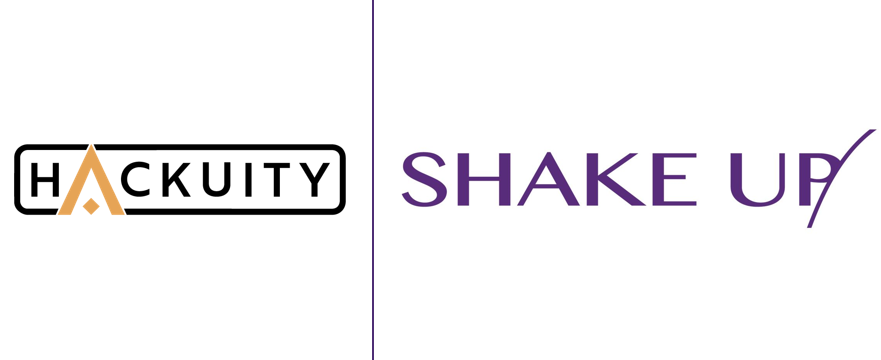 Hackuity   Shake'Up – The future of vulnerability management: threat status and current issues in vulnerability management (1/2)