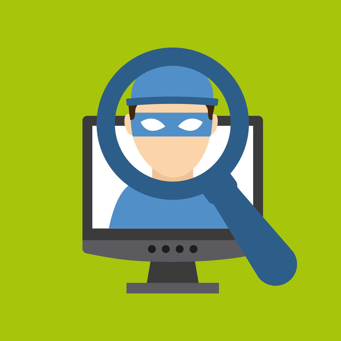 Reverse Engineering – focus sur l'analyse dynamique de malware