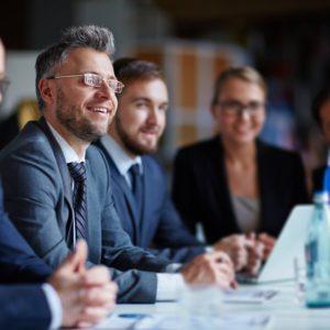 Créer une relation de confiance avec son comité exécutif : étape 2, concrétiser la posture de l'organisation et expliciter les axes d'actions